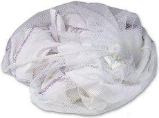 Мрежички за пране - За пелени за многократна употреба -