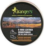 Импрегнатор за обувки - G-Wax Leather Conditioner - Кутийка от 100 ml