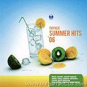 Payner Summer Hits - 2006 - �����