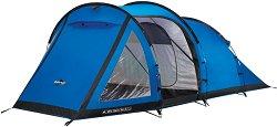 Триместна палатка - Beta 350 XL