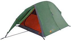Едноместна палатка - Blade 100