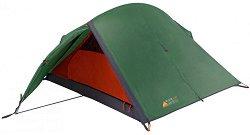 Двуместна палатка - Blade 200