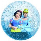 3D топче - Принцесите на Дисни -