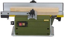 Мини план-ренде - AH 80 - Инструмент за моделизъм - продукт