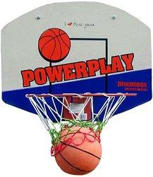 Баскетболно табло -