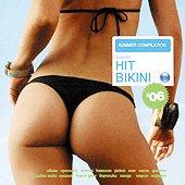 Payner Hit Bikini - 2006 - �����