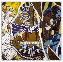 Bon Jovi - албум