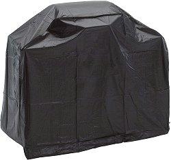 Покривало за барбекю с размери 130 / 110 / 60 cm
