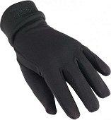 Трисезонни ръкавици - Silk Lining